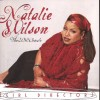 Product Image: Natalie Wilson & The SOP Chorale - Girl Director