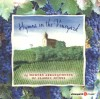 Product Image: Vineyard Music - Hymns In The Vineyard: 25 Modern Arrangements Of Classic Hymns
