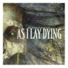Product Image: As I Lay Dying - An Ocean Between Us
