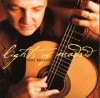 Product Image: Phil Keaggy - Lights Of Madrid