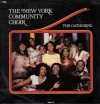 Product Image: New York Community Choir - The Gathering