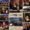 Product Image: Resurrection Life Church - For You I Live