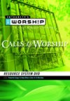 Product Image: iWorship - Calls To Worship