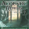 Product Image: Acoustic Hymns - Acoustic Hymns Vol 2