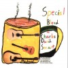 Product Image: Charles David Smart - Special Blend