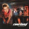 Product Image: Riverdeep - Someone Like Me