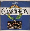 Product Image: New Song - The Champion