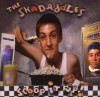 Product Image: The Skadaddles - Scoop It Up!