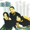 Product Image: Nu Life - Now That I've Found You