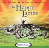 Product Image: Alwyn Wall - The Happy Lambs