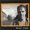 Product Image: Martyn Joseph - Don't Talk About Love: Live '92-'02 (Re-issue)