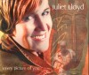Product Image: Juliet Lloyd - Every Picture Of You