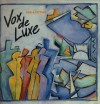 Product Image: Vox De Luxe - Like A Picture