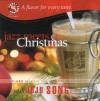 Product Image: Juju Song, Cool Springs Jazz Quartet - Jazz Meets Christmas