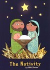 Product Image: Niki Davies - The Nativity