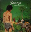 Product Image: Semaja - Hear My Cry