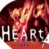 Product Image: Heart Of Worship - Heart Of Worship Vol 7