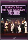 Product Image: Gaither Vocal Band, Ernie Haase & Signature Sound - Together