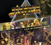 Product Image: Stryper - Greatest Hits Live In Puerto Rico