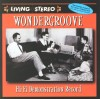 Product Image: Wondergroove - Hi-Fi Demonstration Record