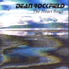 Product Image: Dean Rockfield - Heart Sings, The