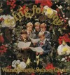 Product Image: Wandsworth School Choir - Sing For Joy