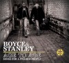 Boyce & Stanley - Age To Age: Songs For A Pilgrim People