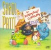 Product Image: Sandi Patty, The Friendship Company - Open For Business