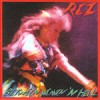 Product Image: Rez - Between Heaven 'n Hell