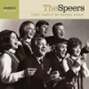 The Speers - First Family Of Gospel Music