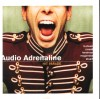 Audio Adrenaline - Hit Parade: The Greatest Hits
