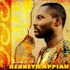 Product Image: Kenneth Appiah And The Soul Winners - Keep On