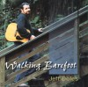 Product Image: Jeff Doles - Walking Barefoot