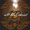 Product Image: All Bout Christ - ABC