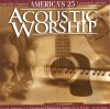 Product Image: Acoustic Worship - Acoustic Worship Vol 1