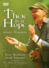 Product Image: Stuart Townend - There Is A Hope