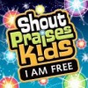 Product Image: Shout Praises Kids - I Am Free: Worship Resource