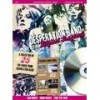 Product Image: Desperation Band - Digital Songbook