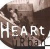 Product Image: Heart Of Worship - Urban