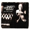 Product Image: Daryl Coley & Beloved - Oh, The Lamb