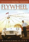 Product Image: Sherwood Pictures - Flywheel