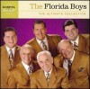 Product Image: The Florida Boys - The Ultimate Collection