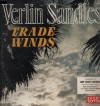 Product Image: Verlin Sandles - Trade Winds