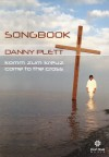 Product Image: Danny Plett - Come To The Cross