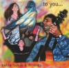 Product Image: Barry Bynum & Friends - To You...