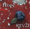 Product Image: Rev21 - Hope