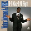Product Image: Victor Johnson & Free - He'll Make It All Right