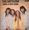 Product Image: The Settlers - Sing A New Song