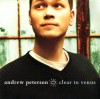 Product Image: Andrew Peterson - Clear To Venus