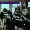 Product Image: Andrae Crouch - Pray